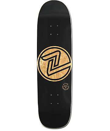 "Z-Flex OG 8.75"" Cruiser Skateboard Deck"