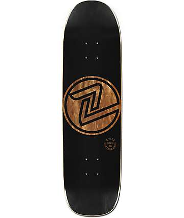 "Z-Flex Original Z 8.75"" Skateboard Deck"