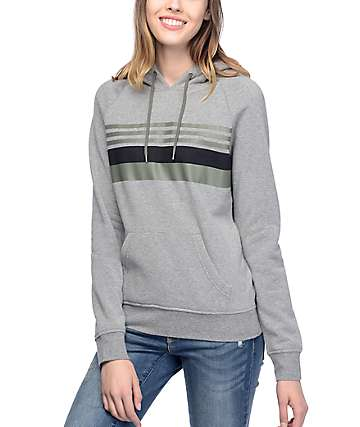Women's Pullover Hoodies & Girls Pullovers at Zumiez : CP