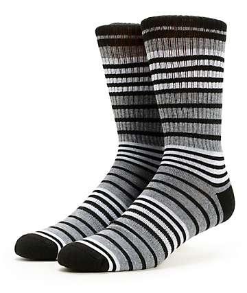Zine Marlin Crew Socks