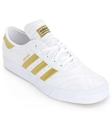 adidas Adi Ease Premiere Away Days Skate Shoes