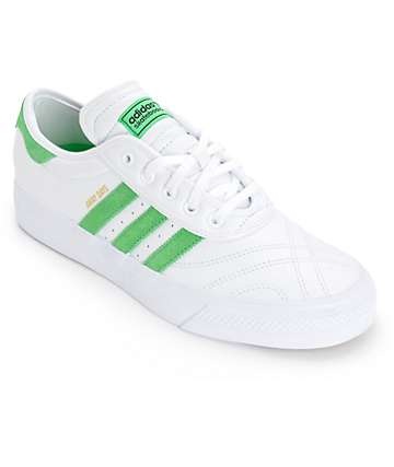 adidas Adi Ease Premiere Away Days Skate Shoes