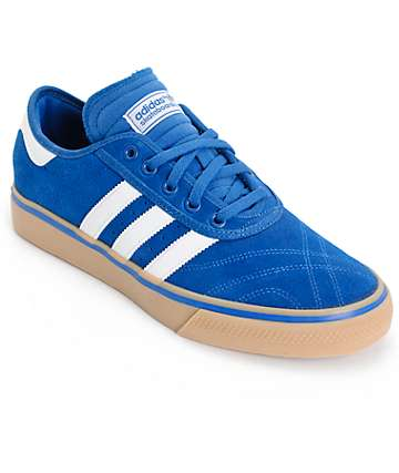 adidas Adi Ease Premiere Skate Shoes