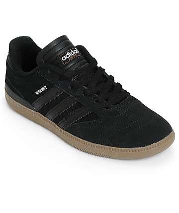 adidas Boys Busenitz Skate Shoes
