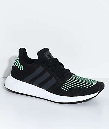 adidas shoes women white with black adidas outlet in gilroy ca