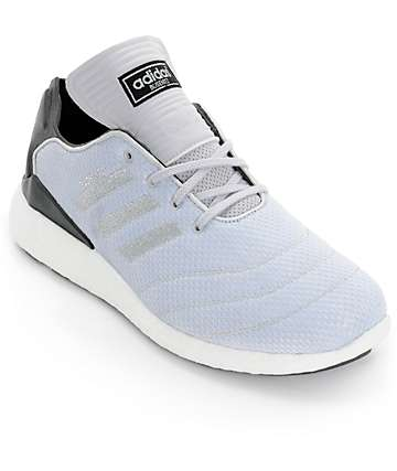 adidas Busenitz Boost Shoes