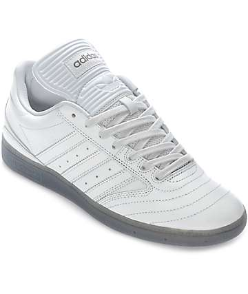 adidas Busenitz Pro 3rd & Army Shoes