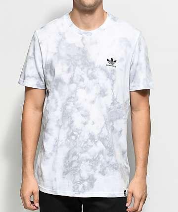 adidas Clima 2.0 Quartz camiseta
