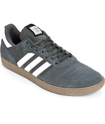 adidas Copa Skate Shoes