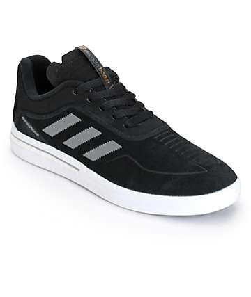 adidas Dorado Adv Boost Skate Shoes