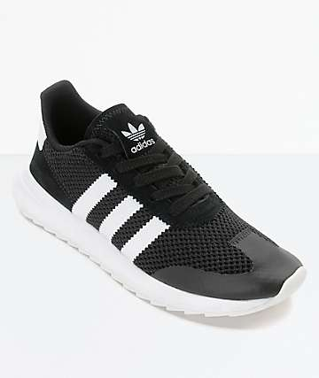 Adidas Hockey Shoes In India Price