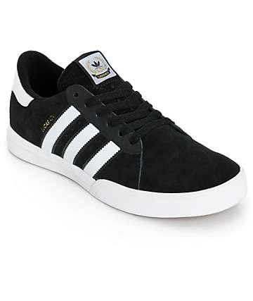 adidas Lucas ADV Skate Shoes