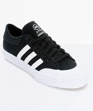 adidas Match Court zapatos de skate