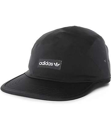 adidas Men's EQT Tech Strapback Hat