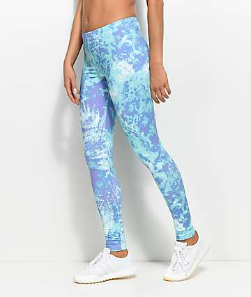 adidas Ocean Elements leggings
