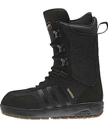 adidas Samba Snowboard Boots