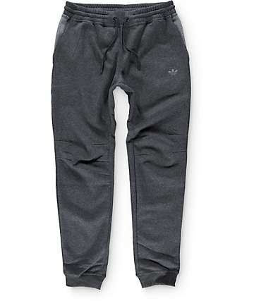 adidas Sport Luxe Sweatpants