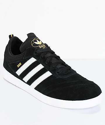 adidas Suciu ADV Skate Shoes