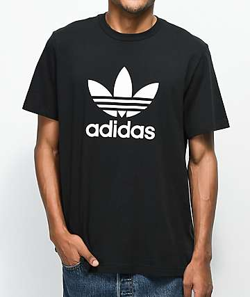 adida camiseta