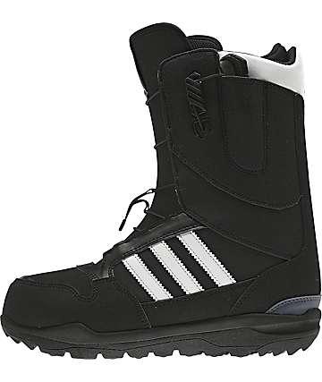 adidas ZX 500 botas de snowboard
