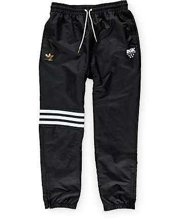 adidas x DGK Basketball Pants