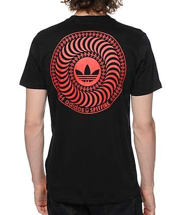 adidas x Spitfire ADV T-Shirt