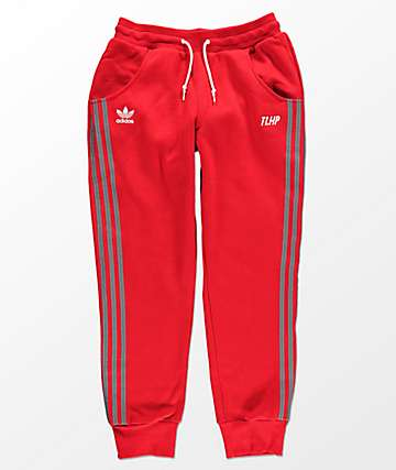 adidas x Trap Lord Ferg Pants