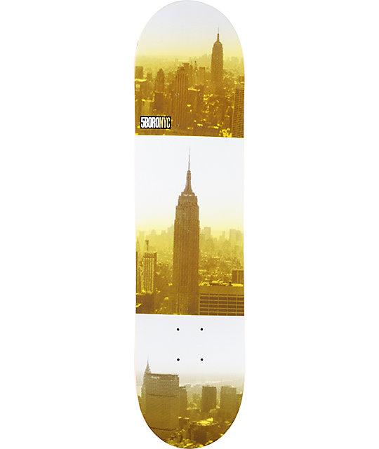 5Boro Empire Haze 7.75