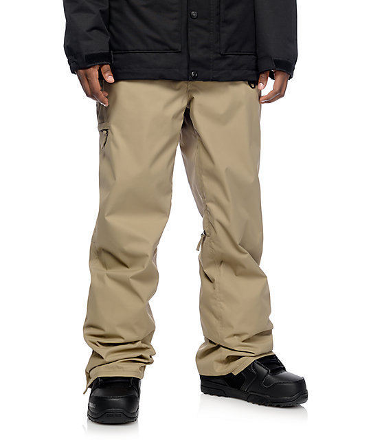 Shop for Snowboard Pants at REI - FREE SHIPPING With $50 minimum purchase. Top quality, great selection and expert advice you can trust. % Satisfaction Guarantee.
