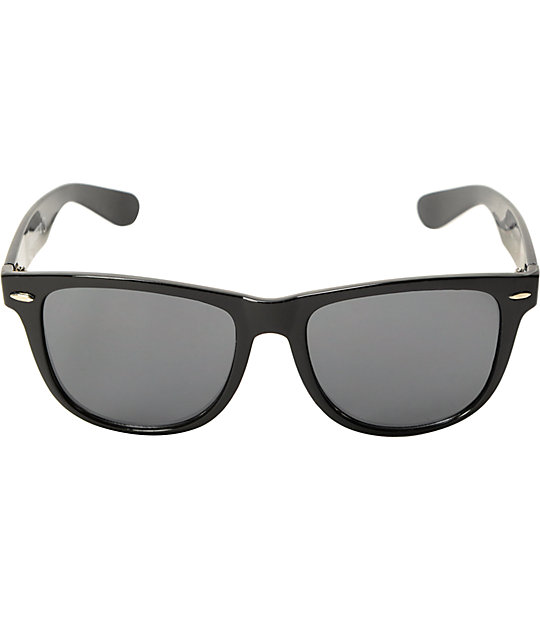 A-Lab Vice Hiero Sunglasses