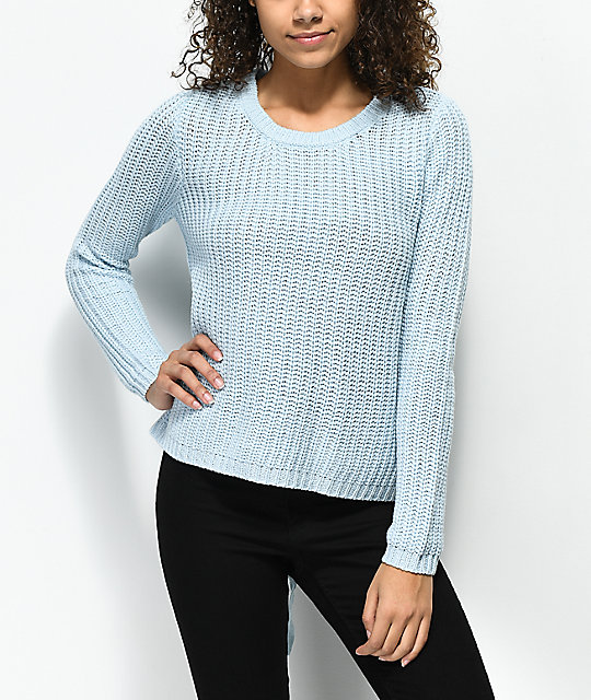 Women's Sweaters | Zumiez