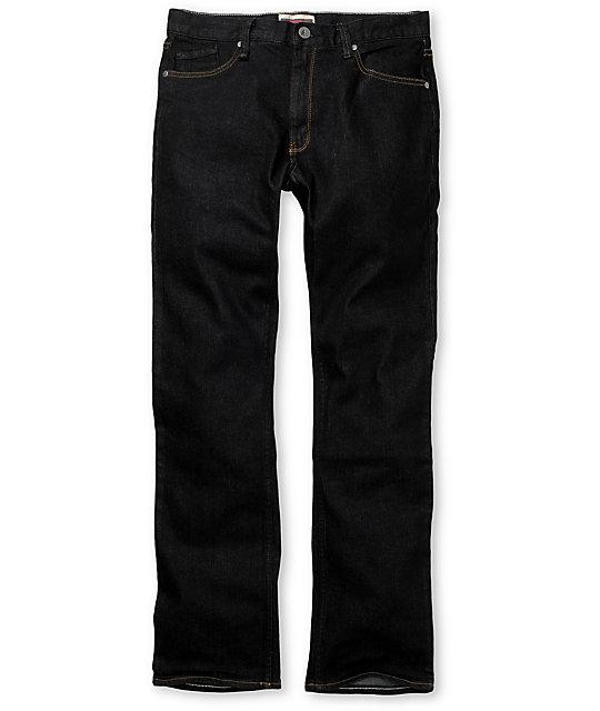 Altamont Alameda Stone Grey Slim Jeans