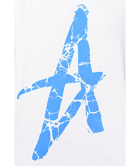Altamont Diffuse T-Shirt