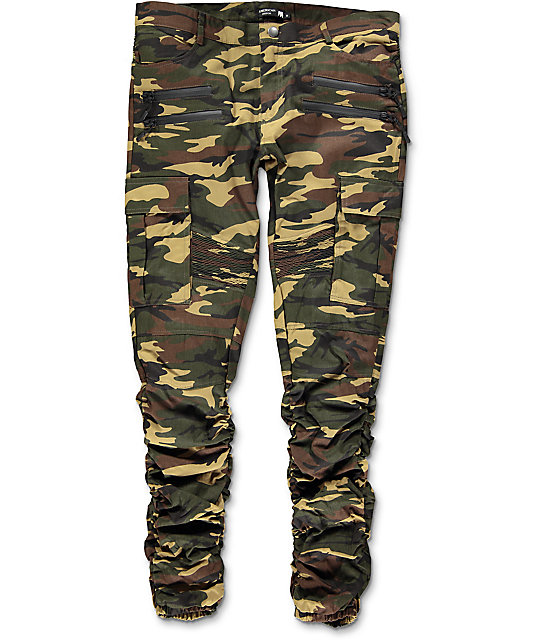 Model New Ladies Army Camouflage Print Tracksuit Womens Lounge Wear Set Pants Joggers | EBay