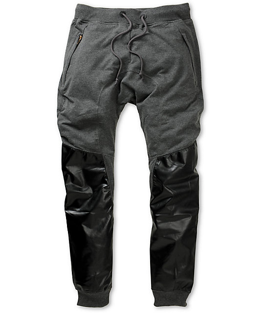 Shop mens pants cheap sale online, you can buy best mens jogger pants, cargo pants, linen pants and slim fit pants for men at wholesale prices on newuz.tk FREE Shipping available worldwide.