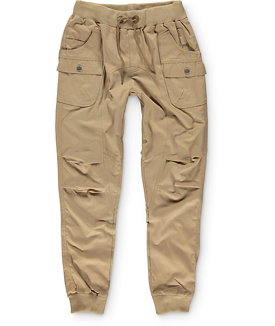 Find great deals on eBay for cargo pants joggers. Shop with confidence.