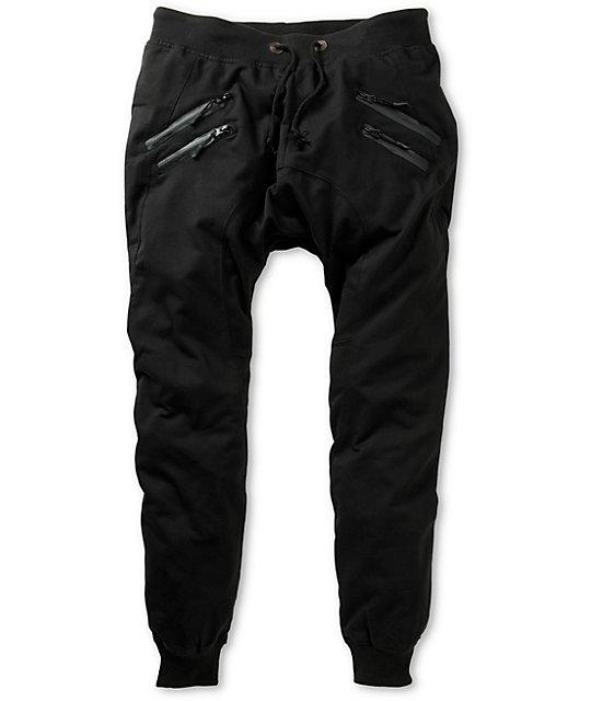 ladies's get dressed pants amazon