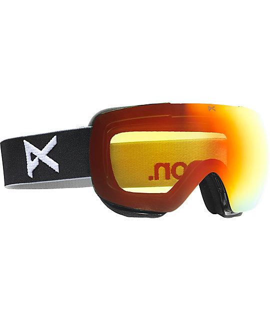 Anon Mig Snowboard Goggles