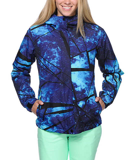 images of girls jackets № 13333