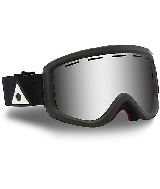 reflective snowboard goggles  Snowboard Goggles \u0026 Snow Goggles at Zumiez : CP
