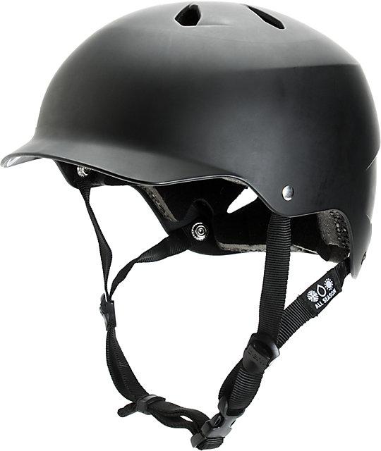 Bern Watts Hard Hat Helmet