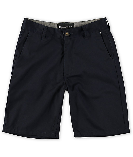 Shop the Women's 5 inch Chino Short at venchik.ml Factory and see the entire selection of Women's Shorts. Free Shipping Available.