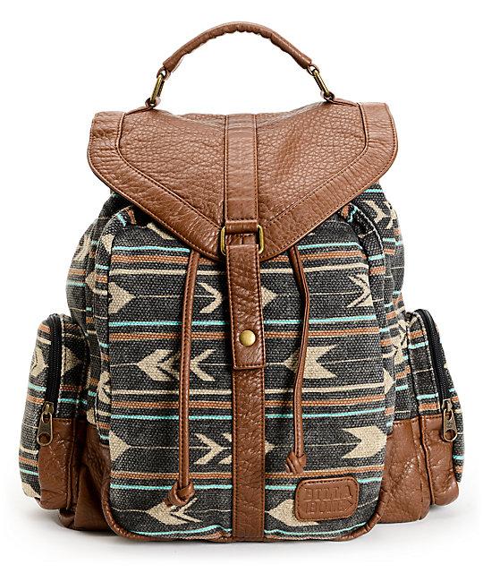 Can't pick up backpacks? : dayz - reddit