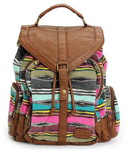 Cant pick up backpack : dayz - reddit.com