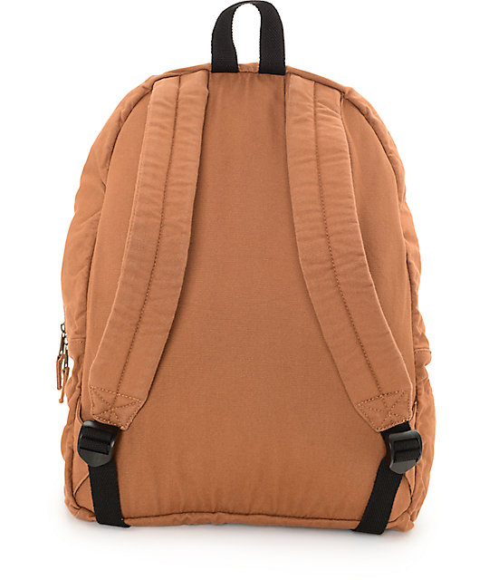 Billabong Rollin Waves Patch Backpack | Zumiez