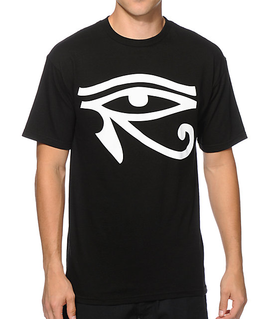 Black Scale Dies Natalis T-Shirt