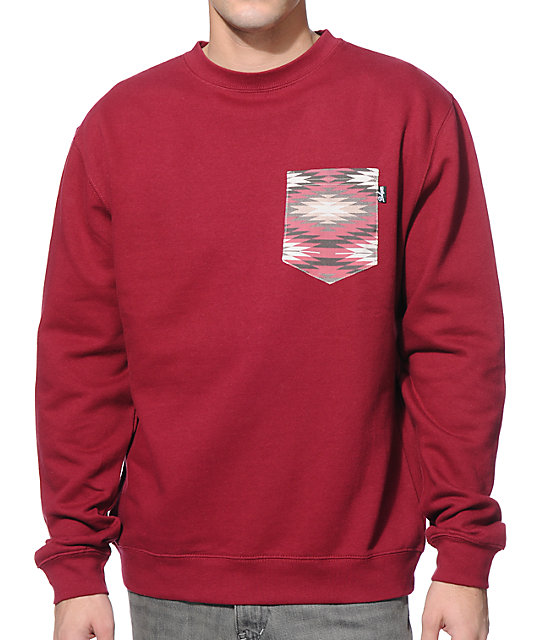 Shop Boys' Sweaters at ajaykumarchejarla.ml Find crewneck sweaters, cashmere sweaters, cardigans, hoodies, V-neck sweaters & more. Free shipping on all orders!