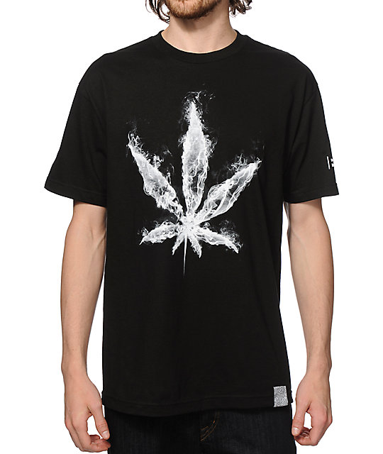 Booger Kids High Like Fire T-Shirt