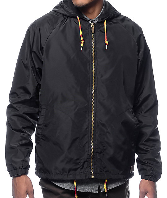 Find black windbreaker hood at ShopStyle. Shop the latest collection of black windbreaker hood from the most popular stores - all in one place.