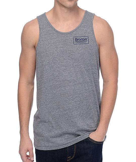 Colored sl gris en ropa
